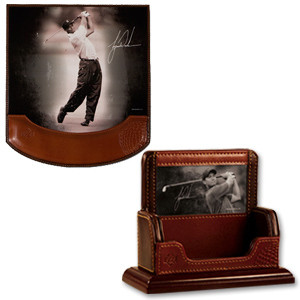 Tiger Woods Merchandise