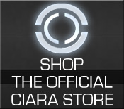 Official Ciara Store