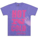 Katy Perry - Hot N Cold Hyper T-Shirt