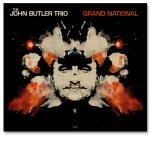 John Butler Trio - Grand National